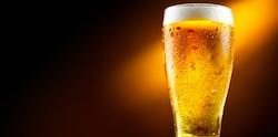 Cervezz