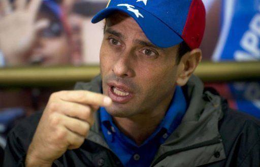 Henrique-Capriles-