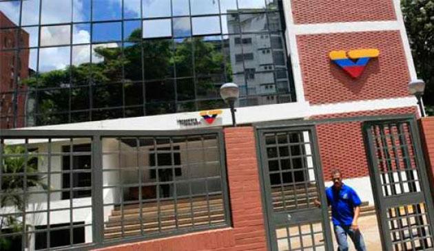 cancelan-vtv-youtube-crean-television-venezolana