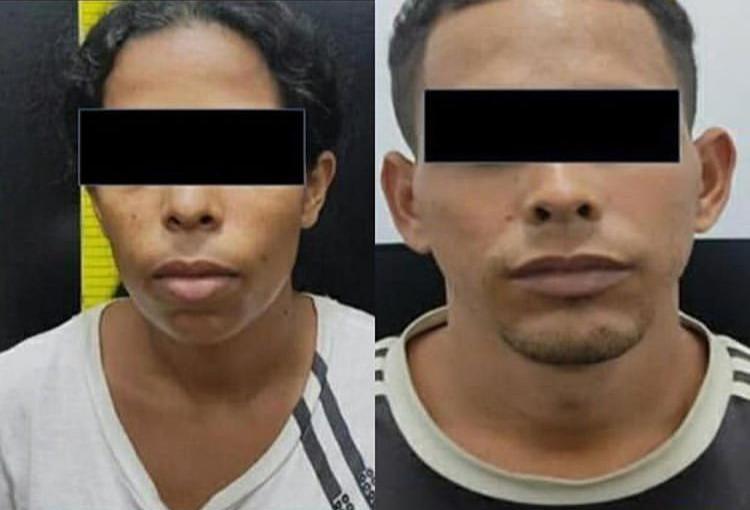 Capturan-padres-niña-11-años-presentaba-signos-violación