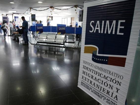 seis-meses-cerrados-saime-venezolanos-indocumentados