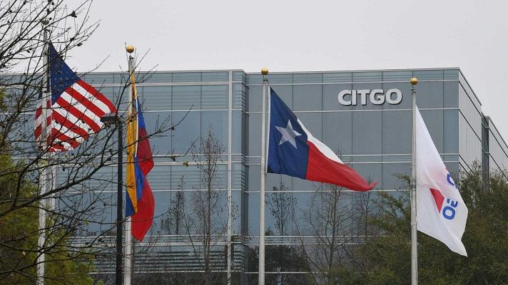 El Departamento del Tesoro de Estados Unidos volvió a extender la medida que prohíbe el embargo de la empresa Citgo.