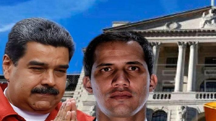 El caso de las 31 toneladas de oro venezolano depositado en el Bando de Inglaterra dio otro giro este lunes. Esto, tras el fallo del Tribunal de Apelación de Londres que anuló el veredicto de julio por el Tribunal Superior.
