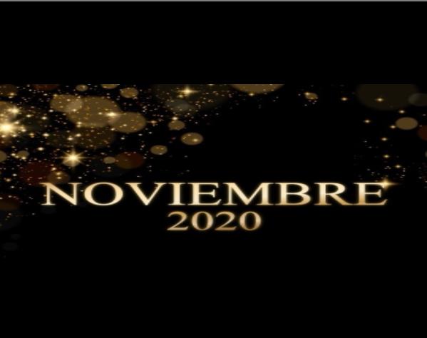 El nuevo proyecto musical de Gilberto Santa Rosa será navideño. Foto: Instagram