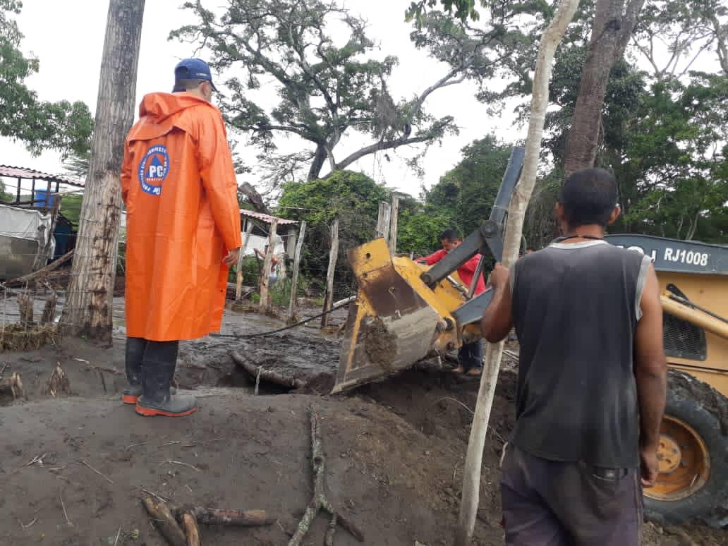 Fuertes-lluvias-Lara-dejan-102-familias-afectadas