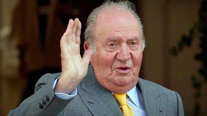 Cuando todavía no terminan de redactar el informe sobre la acusación contra el rey emérito Juan Carlos I por el cobro de supuestas, la Fiscalía de España asumirá una nueva investigación. Se trata de una causa que estaba en manos de Anticorrupción.