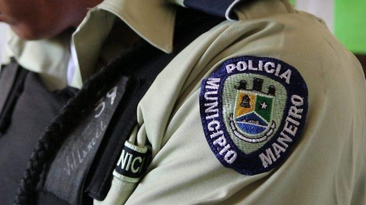 En el estado Nueva Esparta detuvieron a cuatro hombres por el intento de secuestro a comisario de la policía científica en la entidad.