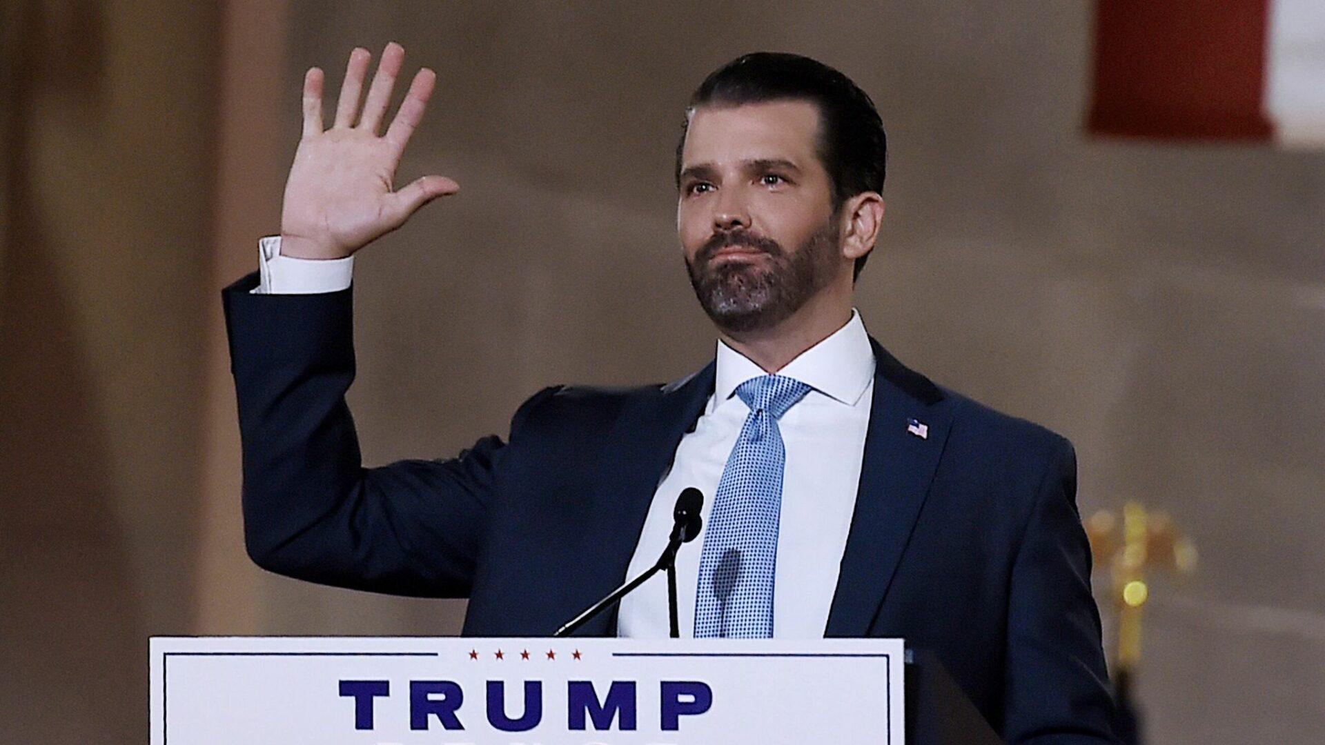 Donald-Trump-Jr-
