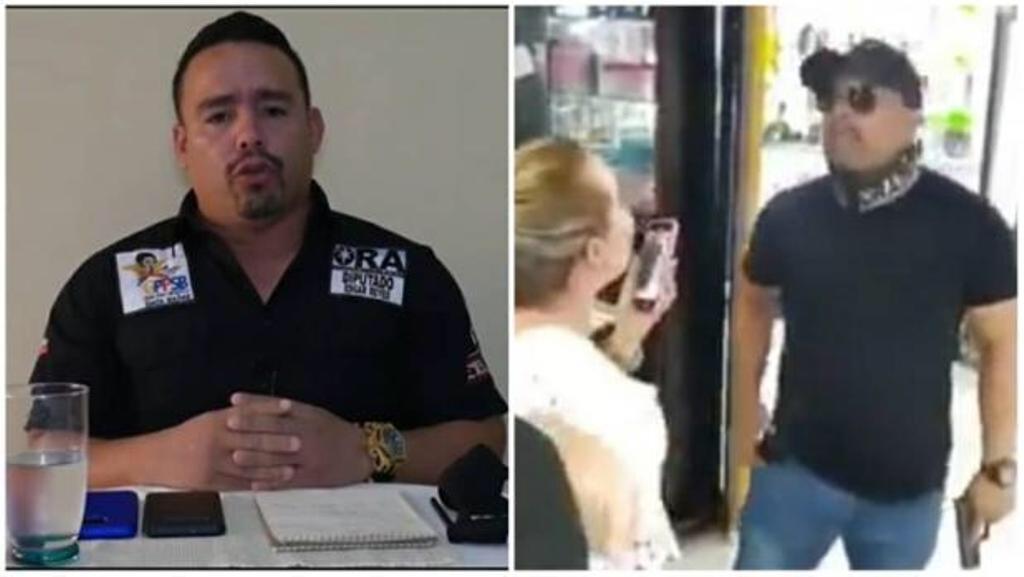 dictan-orden-captura-contra-diputado-chavista-Edgar Reyes