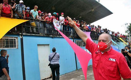 Diosdado-Cabello-amenazó-ley-justicia-traidores