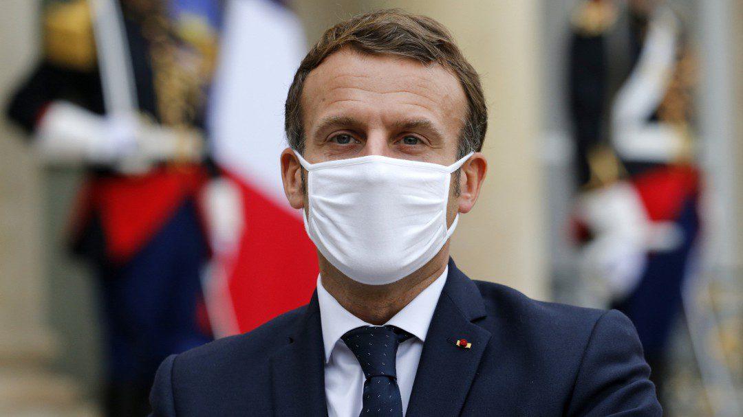 Emmanuel-Macron-está-positivo-para-COVID-19