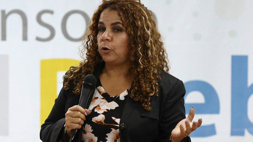 Iris-Varela-advirtió-llevará-cárcel-todos-opositores