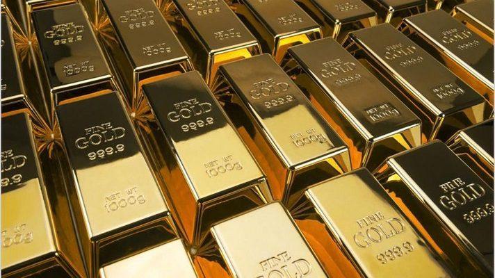 El Tribunal Supremo británico será el que decida sobre el control del oro venezolano en Londres. El metal está custodiado por el Banco de Inglaterra y se lo diputan Nicolás Maduro y Juan Guaidó.