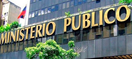 Ministerio-Público-