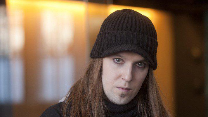 Muere el rockero Alexi Laiho a los 41 años