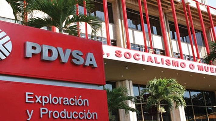 Pdvsa aumentó la producción de crudo liviano luego de reparar un gasoducto que estalló a principios de marzo en el estado Monagas. La información la dio a conocer la agencia Reuters que cita a según cuatro personas familiarizadas con el tema.