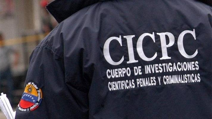 Por amenaza de muerte fueron capturados delincuentes en La Vega