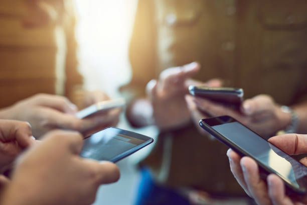 Cómo hacer para que no le roben el celular - Impacto Venezuela