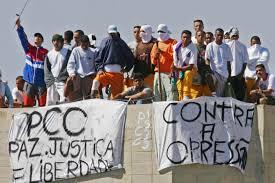 El-Tren-de-Aragua-une-organización-criminal-más-grande-de-Brasil