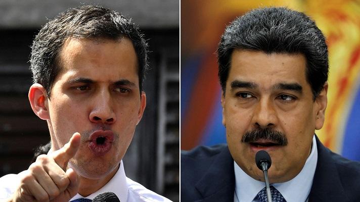 La administración de Nicolás Maduro y la oposición conversan con la Organización Panamericana de la Salud para comprar vacunas para 6 millones de personas. La información la publicó la agencia Bloomberg. Señala que son alrededor de 1,4 millones dosis procedentes de AstraZeneca Plc y vendrán de la iniciativa Covax.