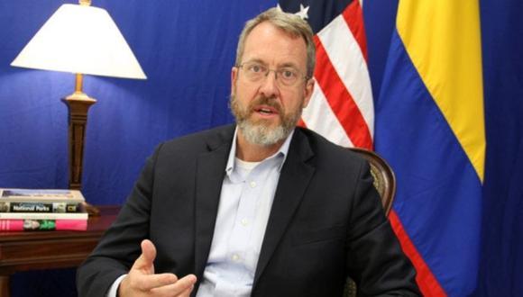 EE.UU.-levantará-sanciones-Venezuela-realizan-elecciones-libres