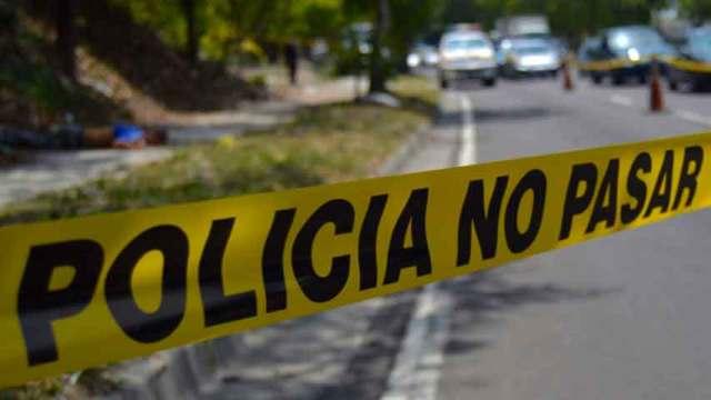 No-aguantaba-crisis-localizan-joven-ahorcado-árbol-Mérida