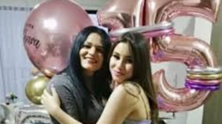 Por-fuga-gas-madre-hija-venezolanas-mueren-intoxicadas-México