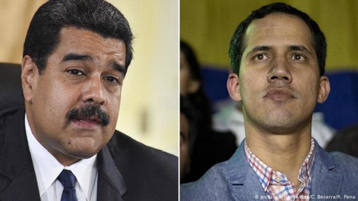 Tras la aprobación del TPS para los venezolanos, la política de Estados Unidos hacia Venezuela estará enfocada en el