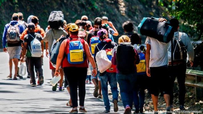 Estatuto de Protección inicia implementación en Colombia
