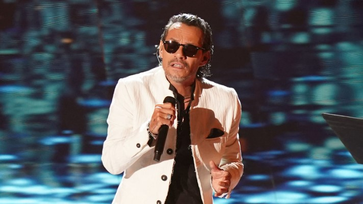 Abren para Venezuela VIP del show de Marc Anthony