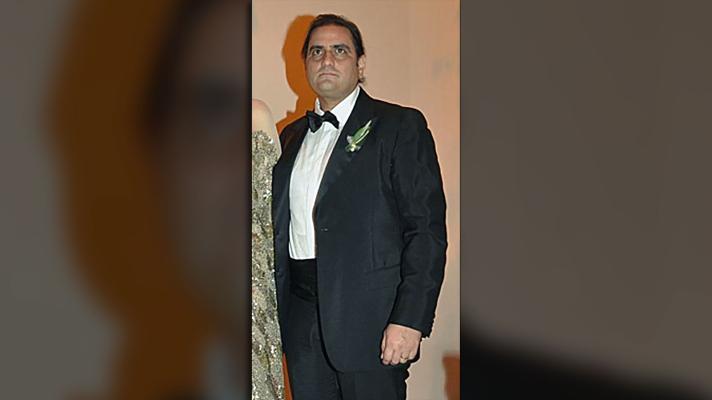 La defensa de Alex Saab apeló el fallo de un juez de Miami que lo califica de prófugo de la justicia de Estados Unidos.