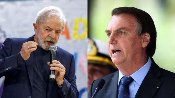 Regreso-de-Lula-Da-Silva-pone-temblar-Jair-Bolsonaro