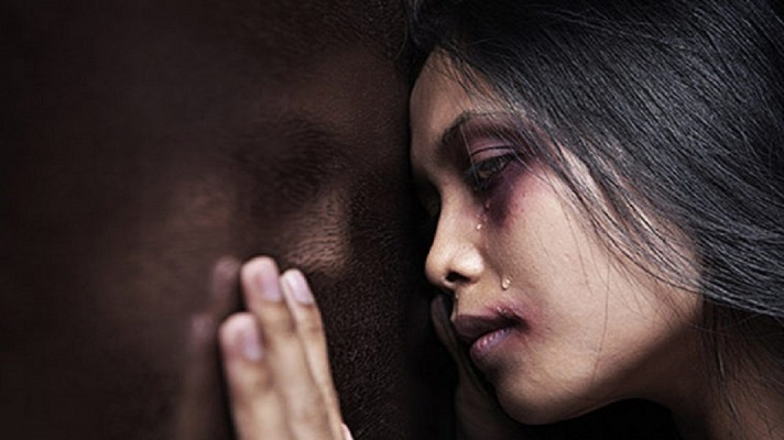 Han transcurrido apenas dos meses del 2021 y en Venezuela han ocurrido 43 femicidios. La denuncia la hizo la ONG Utopix.cc dedicada a la documentación y seguimiento de estos delitos en el país.