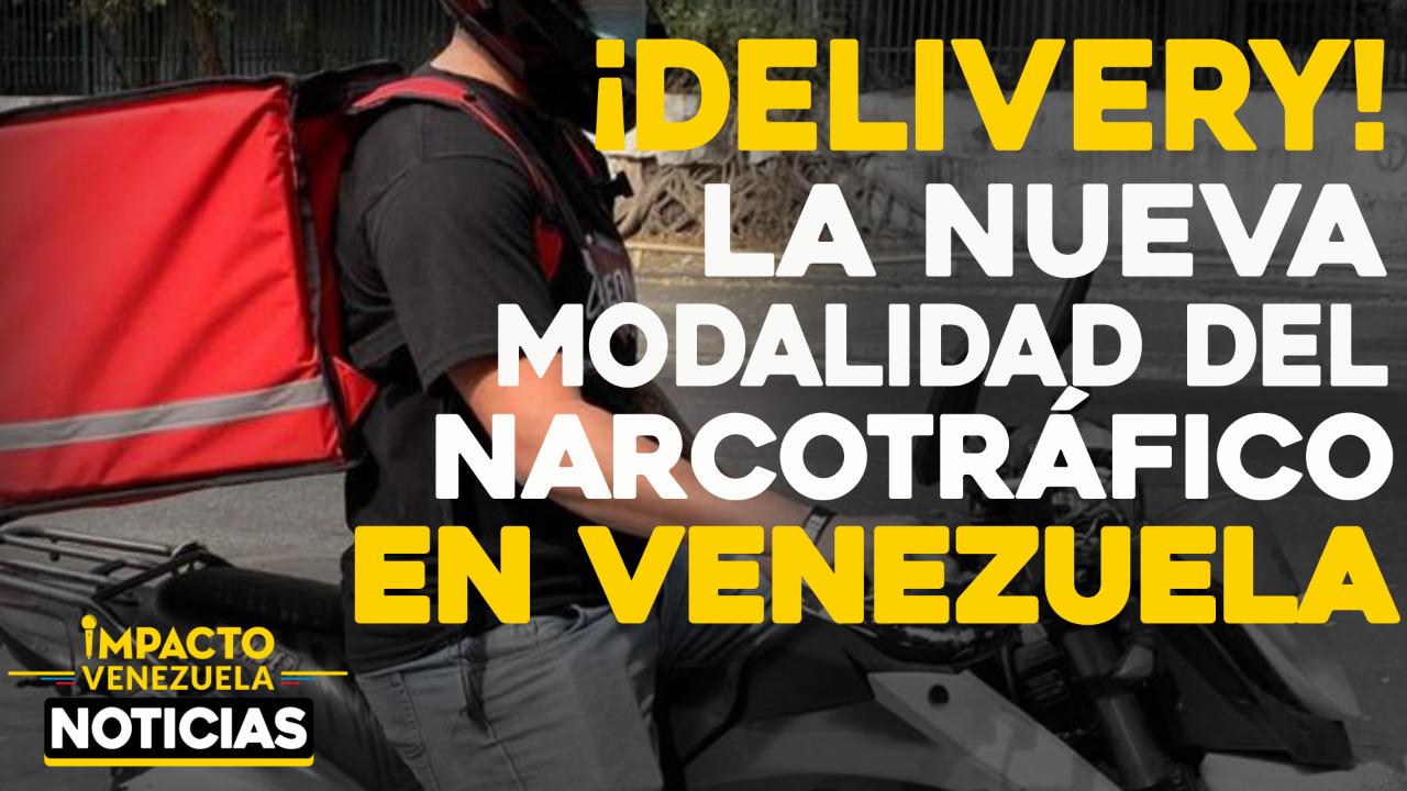 delivery-la-nueva-modalidad-del-narcotrafico-en-venezuela