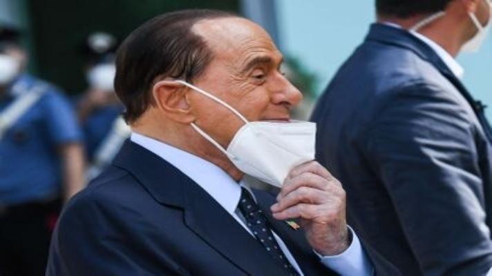 por-segunda-vez-en-dos-semanas-hospitalizan-al-exjefe-de-gobierno-de-italia-silvio-berlusconi