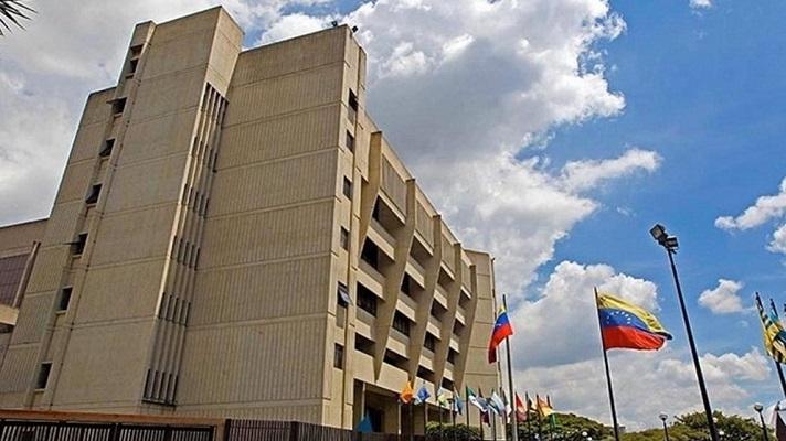 El Tribunal Supremo de Justicia de Nicolás Maduro, declaró este jueves procedente pedir a Perú la extradición de un ciudadano venezolano acusado de abuso sexual.