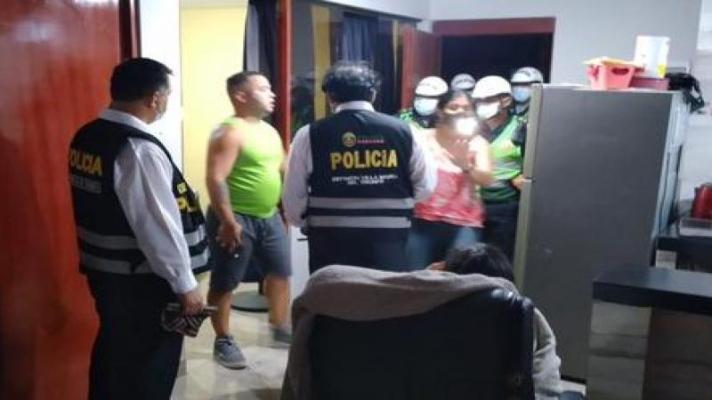 un-venezolano-le-desfiguro-a-otro-el-rostro-por-dejarle-la-basura-en-su-residencia-en-peru