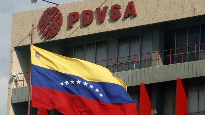 Si Pdvsa ha servido para algo en la era del chavismo es para la corrupción. Esto se comprueba a través de un reportaje del diario español ABC que revela que entre 2009 y el 2015 en la empresa hubo un desfalcó de unos 1.700 millones de euros