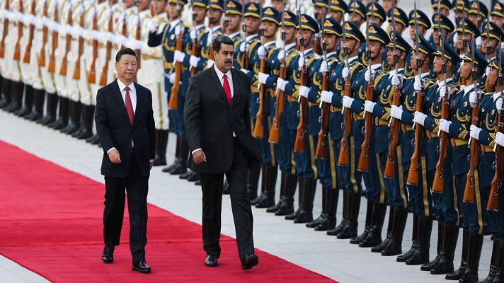 Nicolás Maduro comenzó a dar marcha atrás con el sistema confiscatorio y de estatización de empresas que uso el difunto Hugo Chávez entre el 2005 y el 2012. ¿Cómo lo hace?