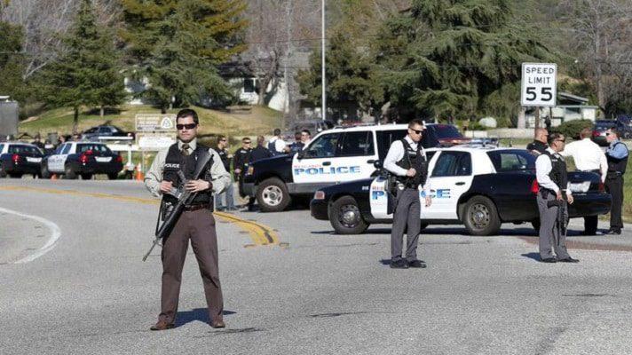 Varias personas murieron en un tiroteo ocurrido el miércoles en la ciudad de San José, en California.