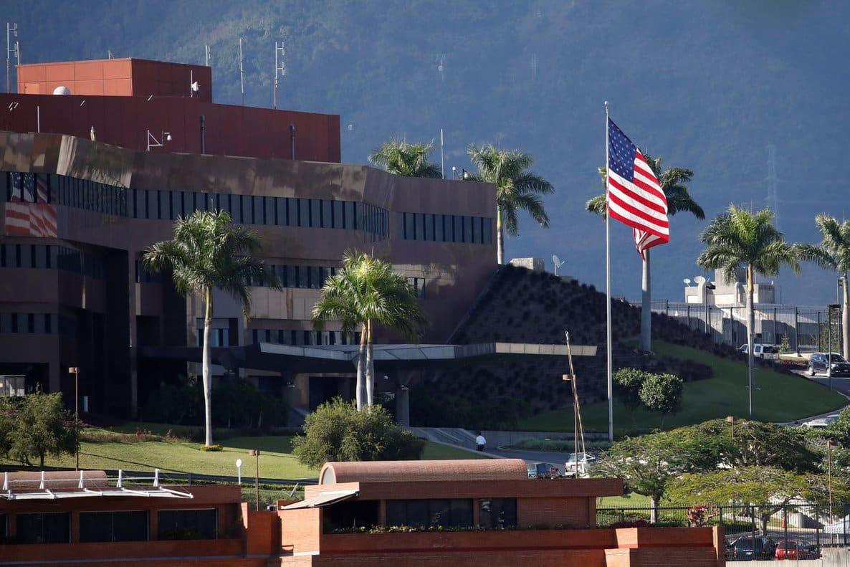 EE.UU. alertó este jueves a sus nacionales sobre el riesgo de viajar a Venezuela. La razón radica en la pandemia de coronavirus y el arresto de ciudadanos estadounidenses supuestamente sin garantías judiciales.
