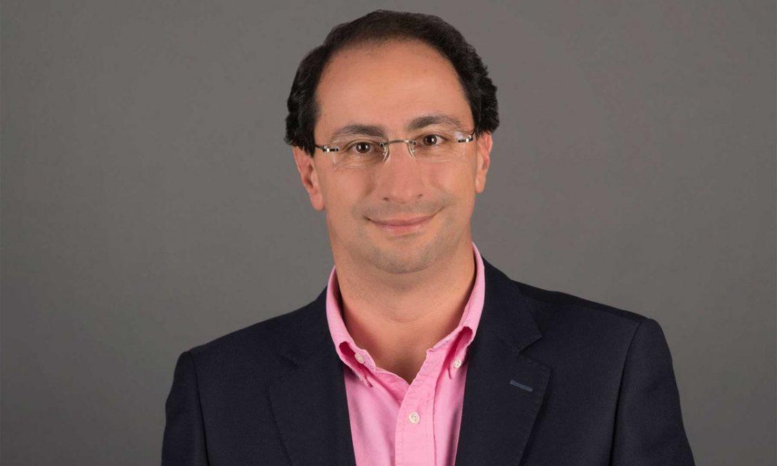 Iván Duque nombra a nuevo Ministro de Hacienda
