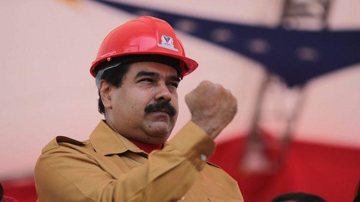 Desde el 1 de Mayo, Día del Trabajador, Nicolás Maduro ha hecho varias promesas de corte laboral que