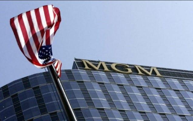 Amazon compra MGM por 8450 millones de dólares