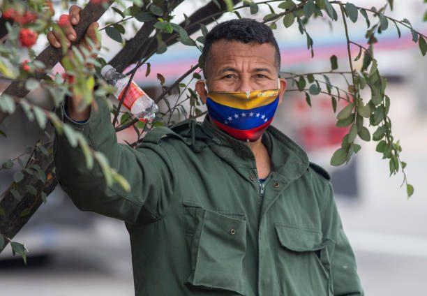 Más de 590 mil migrantes venezolanos se han registrados en el Estatuto de Protección Temporal para Venezolanos