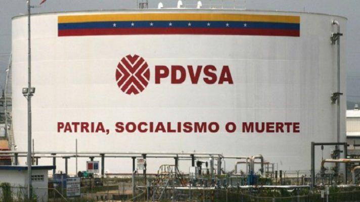 Pdvsa hace un último intento desesperado de lidiar con la escasez de gasolina que ha paralizado la economía de Venezuela. Por ello trata de reutilizar dos mejoradores de petróleo para producir nafta, un ingrediente indispensable para fabricar gasolina.