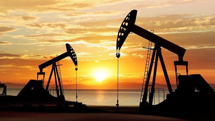 La producción de gasolina, diésel y petróleo de Venezuela están en niveles de la década de 1940. Es decir hubo un retroceso de 81 años. La denuncia la hizo José Bodas, secretario general de la Federación Unitaria de Trabajadores Petroleros de Venezuela (Futpv).