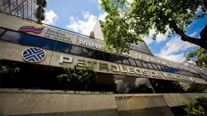 Las empresas petroleras extranjeras y los contratistas locales exigieron a Pdvsa pagar deudas por un monto de 25.000 millones de dólares.