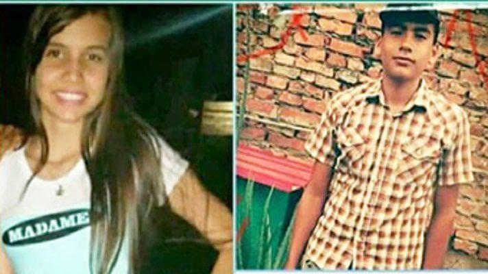 Las autoridades policiales del estado Táchira manejan varias hipótesis en torno al asesinato de dos adolescentes en la entidad.