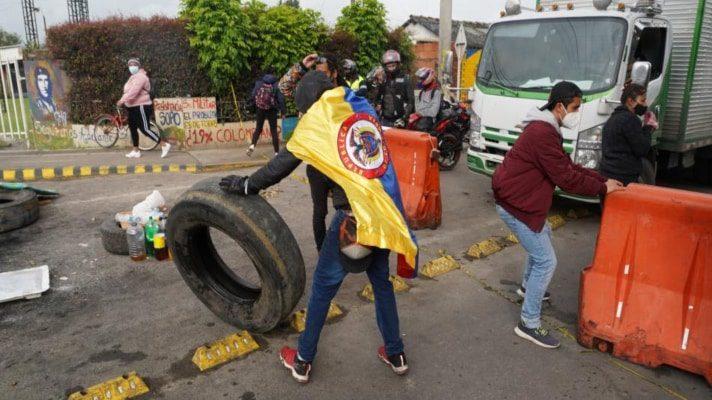 comite-nacional-del-paro-en-colombia-aseguro-que-no-planifico-bloqueos-pero-los-respeta